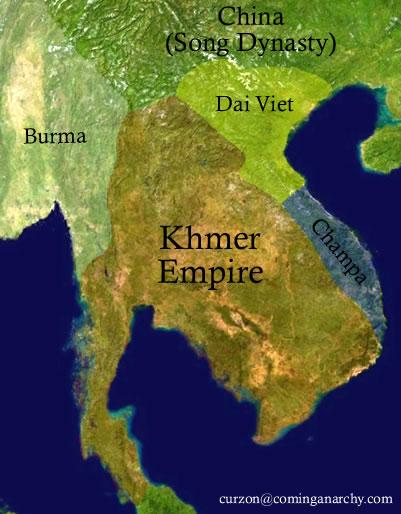 KhmerEmpire3