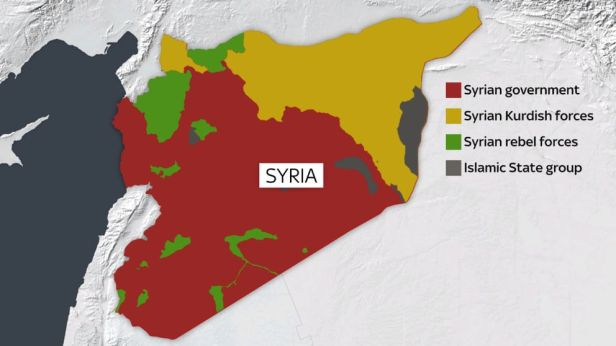 skynews-syria-map_4237459