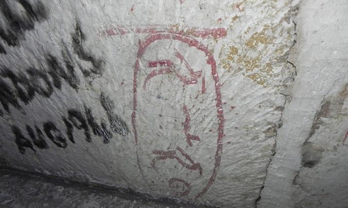 graffiti-khufu