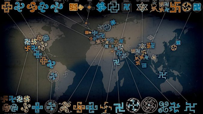 Swastika-worldmap-e1496838782910