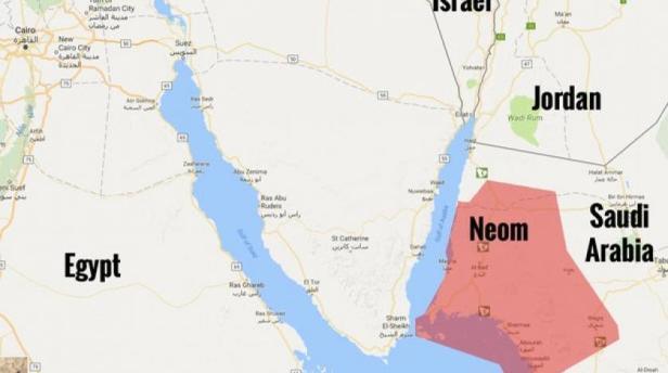neom-saudi-arabia-city-futuristic-10_0