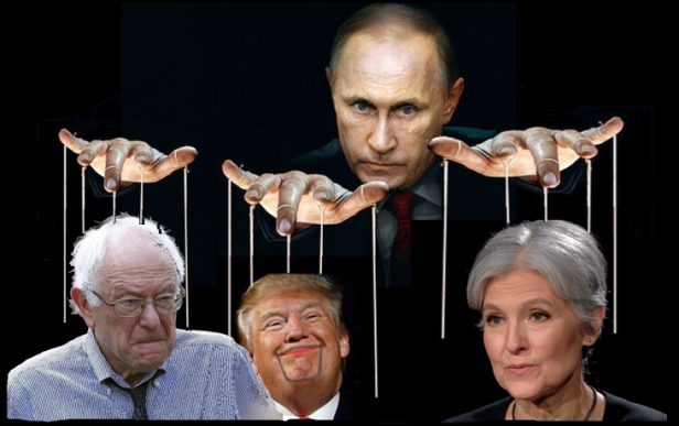 putin-and-his-puppets