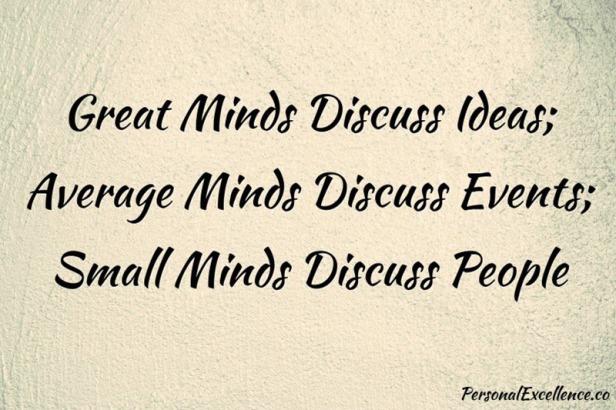 great-minds-discuss-ideas