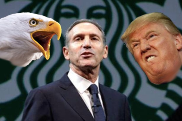 howard-schultz-american
