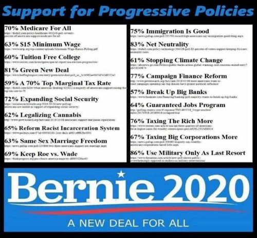 support-for-progressive-policies-70-medicare-for-all-75-immigration-45699686